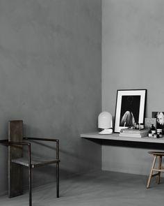 styling by lotta agaton / ligne studio