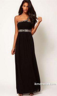 http://www.ikmdresses.com/2013-Prom-Dresses-Sheath-Column-Black-One-Shoulder-Chiffon-Rhinestone-Beading-amp-Sequince-p84216