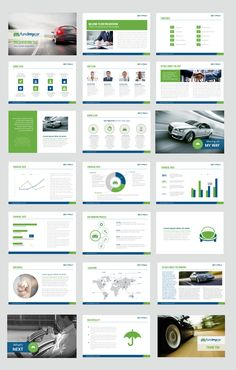 Help medical device company raise funds to bring novel therapy to fundmycar powerpoint template by sumaiya toneelgroepblik Gallery
