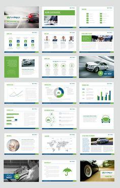 40 white business plan powerpoint template laminas y fundmycar powerpoint template by stealth99dp toneelgroepblik Choice Image