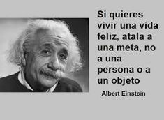 Albert Einstein Quotes, The Ugly Truth, Spanish Quotes, Wise Quotes, People Quotes, Good Thoughts, Sentences, Quotations, Wisdom