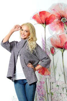 Пальто в рубчик фиолетовое. Легкое, удобное и очень стильное! 12500₽. #пальто #весна #купитьпальто #красивоепальто #теплоепальто #легкоепальто #лето #пальтодемисезонное #пальтостильное #пальтоженское