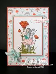 Birthday Card Ideas For Girls Angelas Paperarts Fairy Celebration Birthday Card. Birthday Card Ideas For Girls Cheap Birthday Card Ideas Find Birthday Card Ideas Deals On. Birthday Card Ideas For Girls 97 6 Year Old Birthday Card Ideas… Continue Reading → Daughter Birthday Cards, Birthday Card Sayings, Homemade Birthday Cards, Girl Birthday Cards, Homemade Cards, Birthday Bash, Birthday Celebration, Stamping Up Cards, Kids Cards