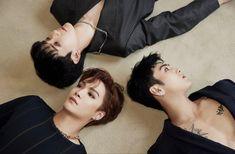 Album 4 Unit Nu Est, Kpop Groups, Comebacks, The Unit, Album, Ea, Card Book