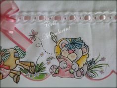 http://crismandarini.blogspot.com.br/search/label/Minhas pinturas em fraldas?updated-max=2014-08-12T07:44:00-04:00