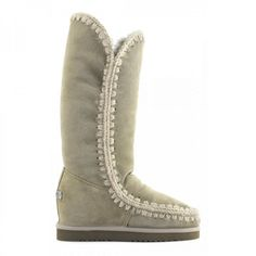 8d94ea4d958 mou eskimo inner wedge 40 tall boots corda  mou  boots  fashion  winterboots
