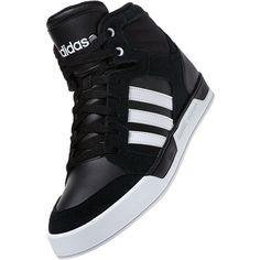Adidas Neo Men&s Adidas Neo Raleigh L Sneaker