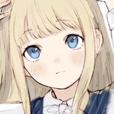 Kawaii Art, Kawaii Anime Girl, Anime Art Girl, Manga Art, Character Inspiration, Character Art, Character Design, Anime Chibi, Manga Anime