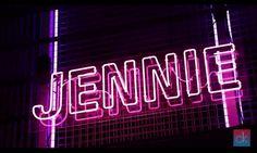 #AsIfIt'sYourLast #Jennie #Blackpink Sunflower Cards, Blackpink Memes, Blackpink And Bts, Bts Aesthetic Pictures, Blackpink Photos, Blackpink Fashion, Purple Aesthetic, Kpop, Jennie Blackpink