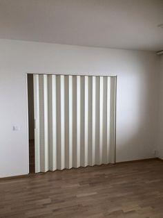 Decor, Curtains, Radiators, Home, Home Appliances, Home Decor