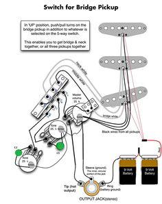 """Képtalálat a következőre: """"gitár kapcsoló bekötése"""" Diagram, Wire, How To Get, Table, Mesas, Desk, Tabletop, Desks, Cable"""