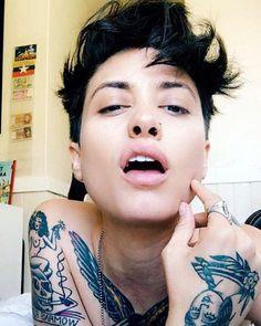 Me Xxx Tubes Butin Petites Sexe Lesbienne Marc Milf Show Bite Rencontrer Des.