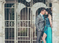 Discover recipes, home ideas, style inspiration and other ideas to try. Prom Photography, School Photography, Photography Photos, Couple Photography, Picture Poses, Picture Ideas, Photo Ideas, Farewell Pictures, Matric Farewell Dresses