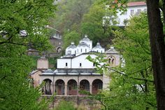 Macedonia, Македонија, voyage, Europe, Skopje, Bitola, Kumanovo, Prilep, Tetovo, Ohrid, Veles, Štip, Kočani, Gostivar, Kavadarci, Strumica, Travel & Adventures, photo