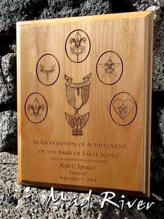 Outdoor Bench Plaques Project Engraved Outdoor