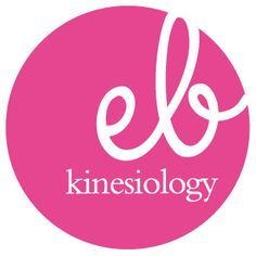 Help envision Kinesiology with a new logo and business card Logo