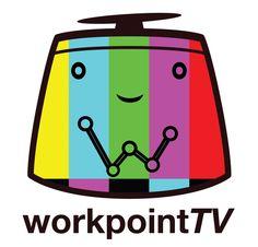 ดูทีวีออนไลน์ ช่อง Workpoint TV
