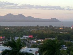 Managua Nicaragua Managua, River, Country, City, Outdoor, Places, Outdoors, Rural Area, Cities