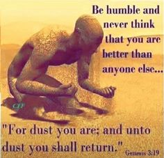 New ideas for quotes bible humble Bible Verses Quotes, Bible Scriptures, Faith Quotes, Wisdom Quotes, Life Quotes, Humility Quotes, Scripture Verses, Biblical Quotes, Humble Quotes Bible