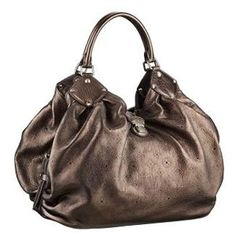 465abcebcd42 7 Best Louis Vuitton Mahina Leather Handbags images