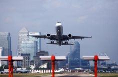 De enero a mayo ASA sube 6% tráfico de pasajeros