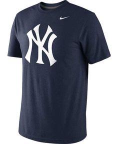 Sports Fan Shop, Heather Black, New York Yankees, Stylish Outfits, Nike Men, Mac, Big Sis, Shorts, Logo