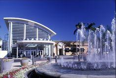 Dadeland Mall (Miami, Florida)