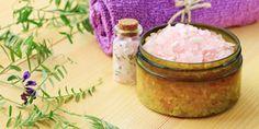 Sal amargo: descubra todos os usos e benefícios