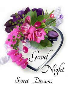 Good Night Love Images, Cute Good Night, Good Night Sweet Dreams, Good Night Image, Good Night Greetings, Night Wishes, Good Day Quotes, Night Quotes, Good Night Sister