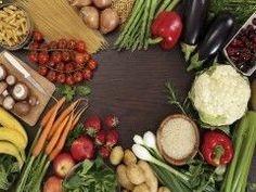 Desayunos y cenas: qué comer para llevar una dieta sana | EROSKI CONSUMER. Consejos prácticos y muy sencillos para seguir una dieta equilibrada, variada y beneficiosa para la salud