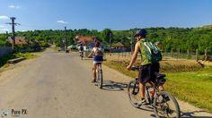 Fotografii în mișcare Bicycle, Bike, Bicycle Kick, Bicycles