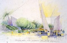 barrie marshall architect drawings - Google Search
