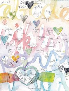 CreativeGirl: Mixed Media Techniques for an Artful Life: Danielle Donaldson: 9781440340123: Amazon.com: Books