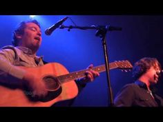 ASSEMBLY OF DUST - Songbeard - live @ The Summit Music Hall - YouTube