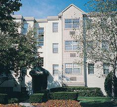 Cypress Creek in Hyattsville, MD. 5603 Cypress Creek Dr Hyattsville MD 20782.