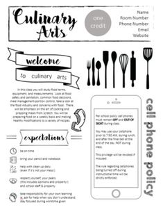 How To Bake A Cake Worksheet ISLCollectivecom Free ESL