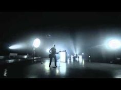 Sunrise Avenue - Hollywood Hills [Official Video]