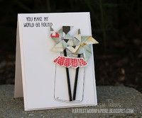 A Project by ctobas77 from our Stamping Cardmaking Galleries