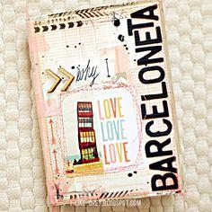 Barceloneta_Cover