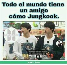Read Hoooooolaaaaa from the story ~ MEMES DE BTS ~ by (Sra.Jung) with reads. Bts Taehyung, Bts Bangtan Boy, Jikook, K Pop, Kpop Memes, Shared Folder, Bts Chibi, Bts Lockscreen, I Love Bts