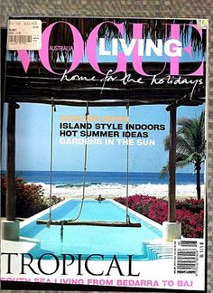 on pinterest magazines coastal living magazine and country homes