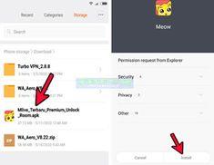 Free Download Mlive Mod Apk Unlock Room Latest Version 2020 | No Banned!!! Video Downloader App, Mood, Live