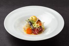 Restaurante Embat, Barcelona - Eixample - Restaurante Opiniones, Número de Teléfono & Fotos - TripAdvisor