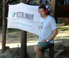 Franquicia PEZCALANDIA #outdoor #leisuretime #fish #franchising #franquicias #entrepreneur #startups www.fgroupargentina.com
