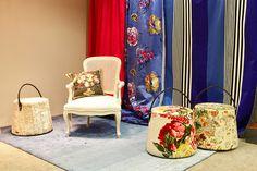 INNEX Showroom Luxembourg Plaza Přemyslovská 2845/43 130 00 Praha 3  www.innex.cz