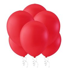 boodreeau would like your help on Shopswell. Can you help me find some balloons…