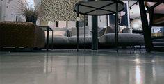 TAV-Microcement - natuurlijke gietvloeren en betonvloeren uit ...