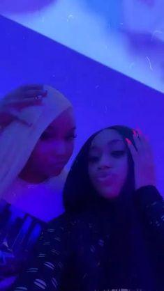 Best Friend Outfits, Boy Best Friend, Best Friend Pictures, Best Friend Goals, Just Friends, Cute Black Couples, Black Couples Goals, Black Girls Dancing, Black Girls Videos