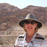 Dead Sea Scrolls, Qumran, Essenes