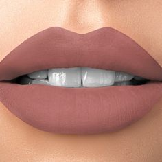Nude pack lipsticks containing all 4 shades: Exposed, Kinky, Servitude and Undress Code. Smudge proof and waterproof. Orange Lipstick, Lipstick For Fair Skin, Nude Lipstick, Lipstick Shades, Pink Lips, Lipstick Colors, Makeup Lipstick, Liquid Lipstick, Lip Colors